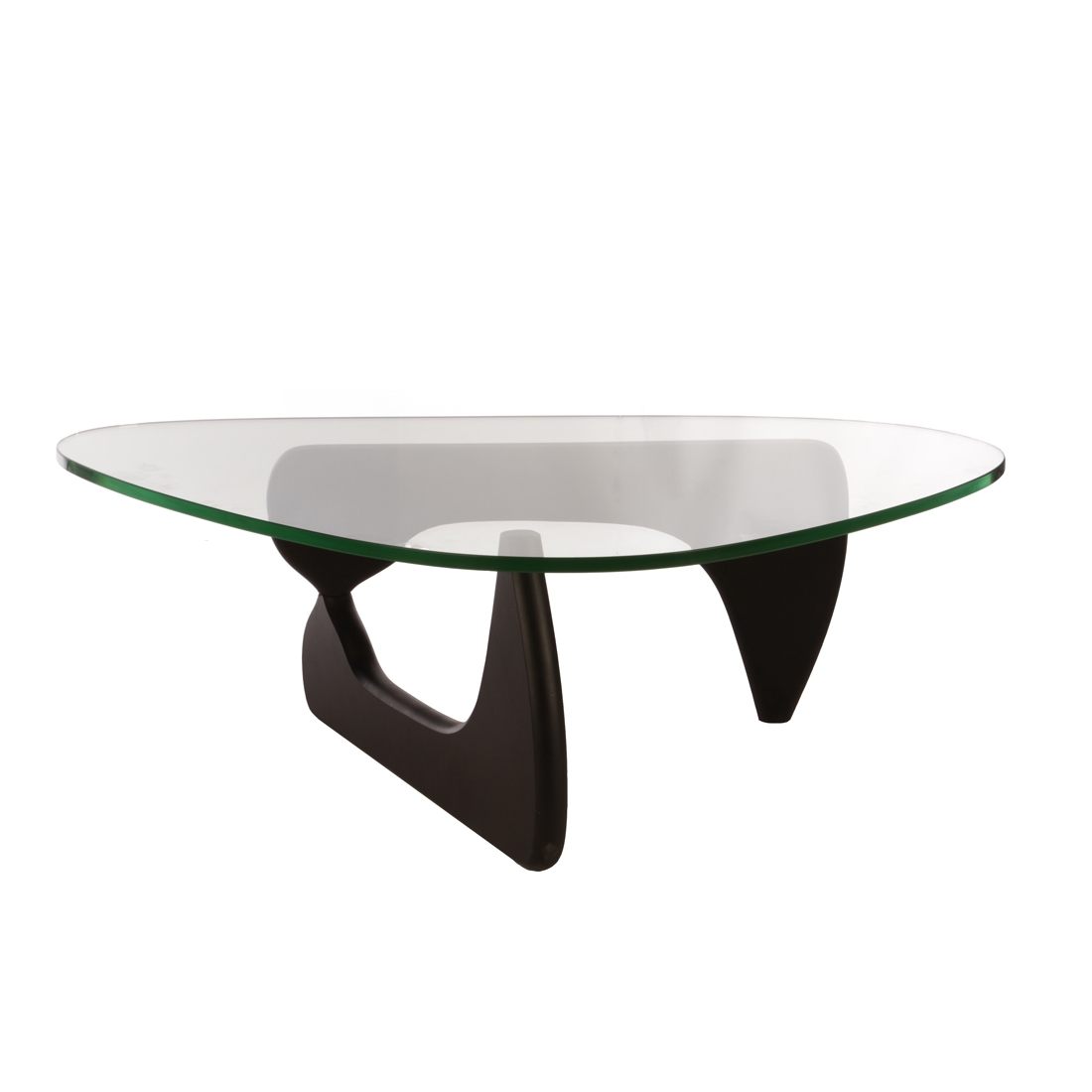 glass hudson can square coffee table white tables