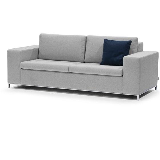 MEDEA SOFA BED