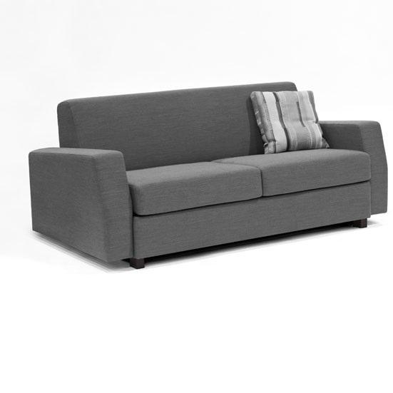 Navaro Sofa Bed Mikaza Meubles Modernes Montreal Modern Furniture