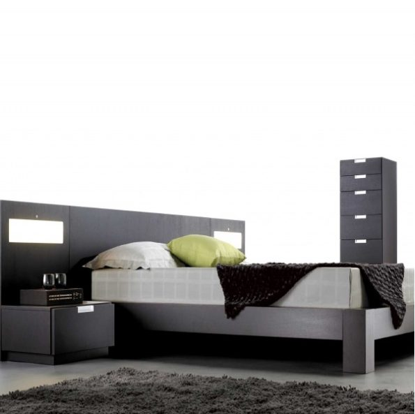 Stella Bedroom set
