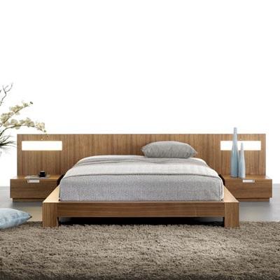 Stella Bedroom Set