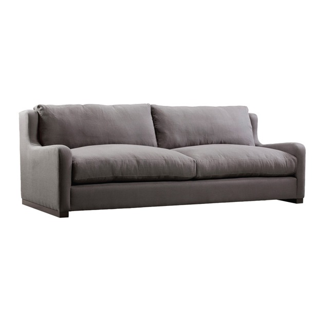 Sofa liquidation montreal for Meuble prillo montreal