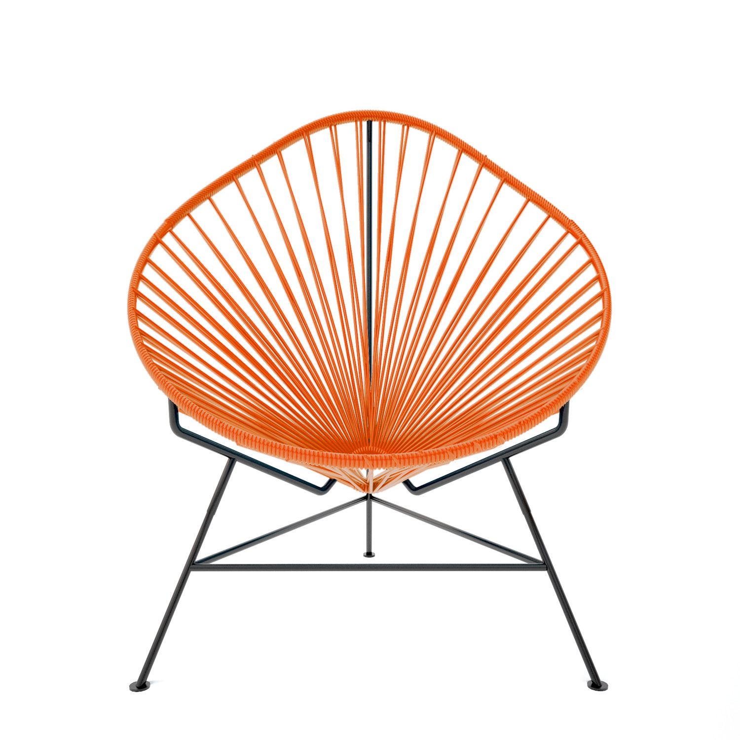 Excellent Acapulco Outdoor Lounger Camellatalisay Diy Chair Ideas Camellatalisaycom