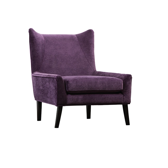 Dakota Accent Chair
