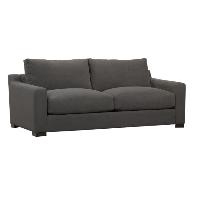 Dublin mikaza meubles modernes montreal modern furniture for Sofa modulaire liquidation