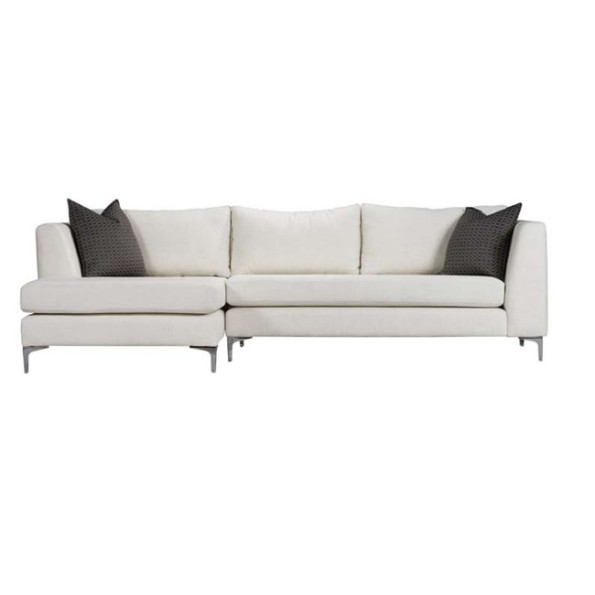 Byward sectional