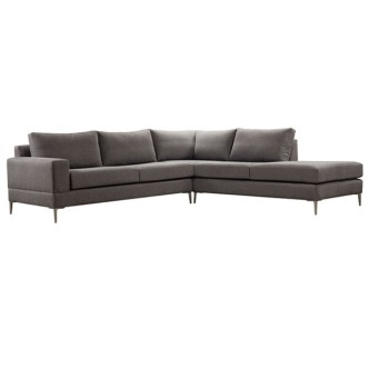 Sofas and Sectionals Archives Sectional sofa and couches store