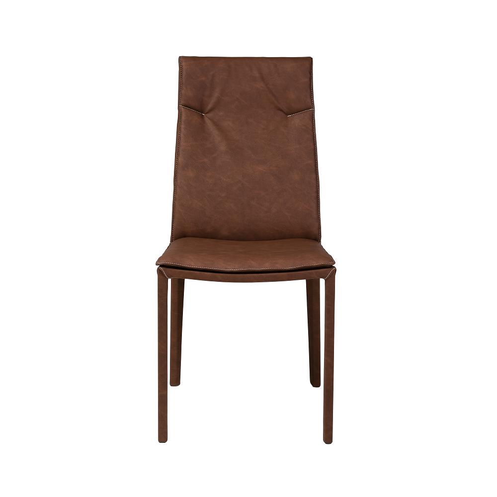 Harris Chair Mikaza Meubles Modernes Montreal Modern