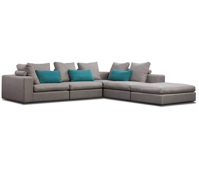 Sofas and Sectionals Archives - Sectional sofa and couches store ...