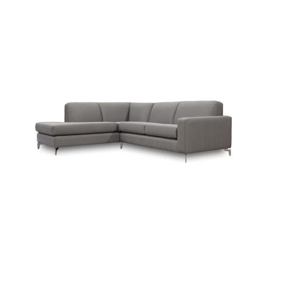 Mercer divan sectionnel
