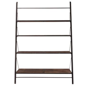 Madison shelf