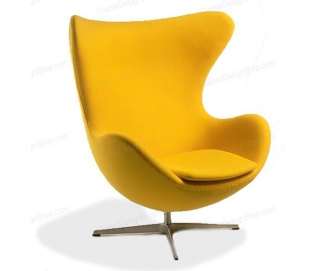 egg chair for sale. Egg Chair For Sale