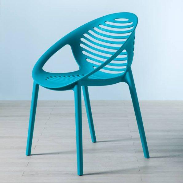 Calypso chaise