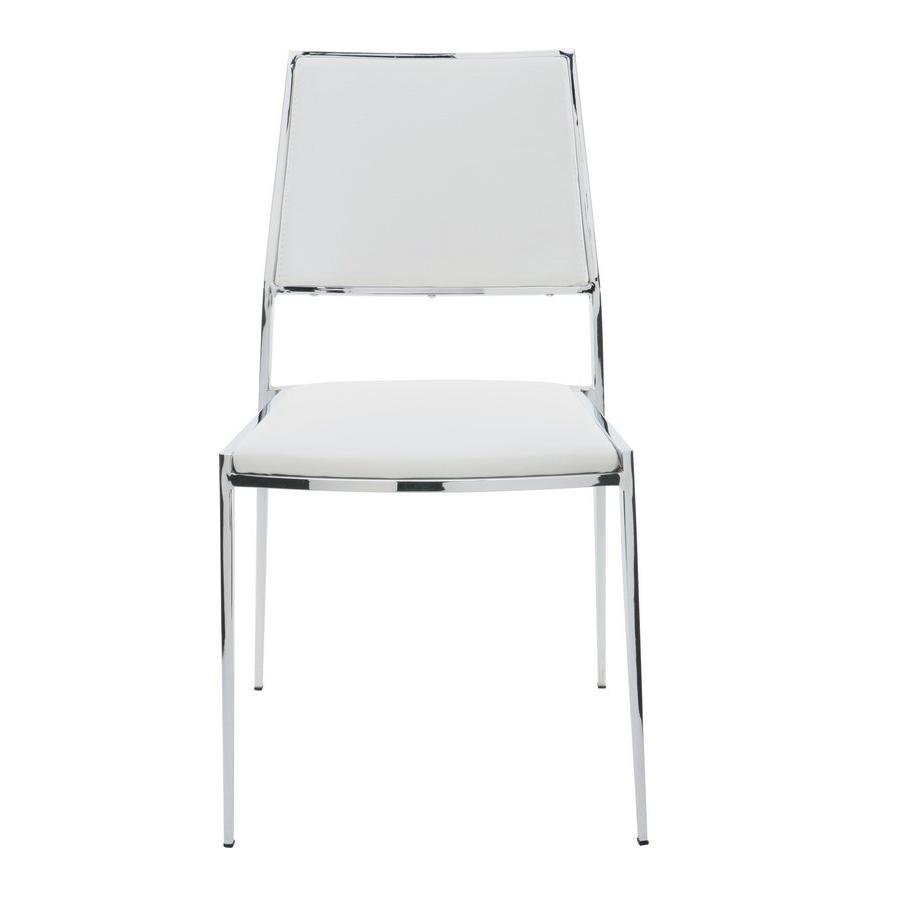 aaron chaise mikaza meubles modernes montreal modern furniture ottawa. Black Bedroom Furniture Sets. Home Design Ideas
