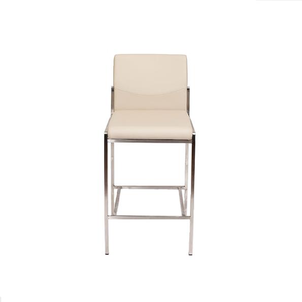 Angle stool