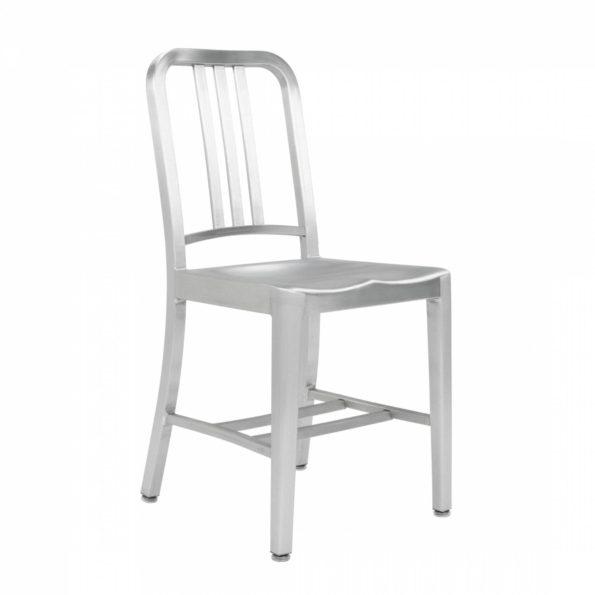 Army chair