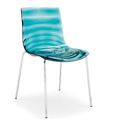 Colton chair