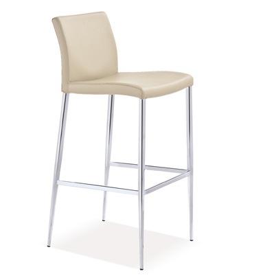 Delta stool