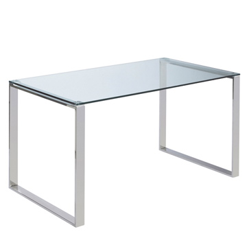 Gem desk table