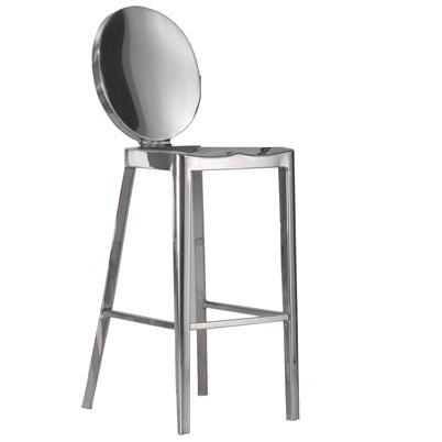 King stool