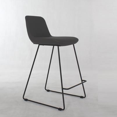Richmond stool