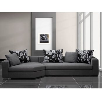 Sofas and Sectionals Archives - Sectional sofa and couches ...