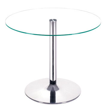 Lady table