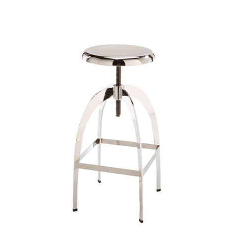 Colby stool
