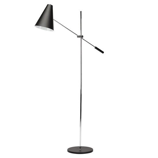 Tivat floor lamp