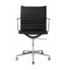 Antonio Chair Black
