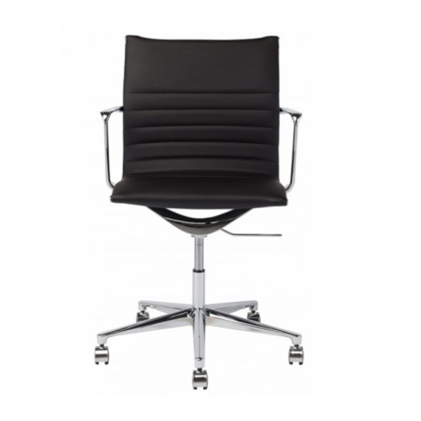 Antonio Chair Black