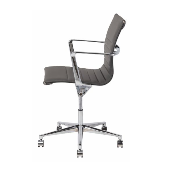Antonio Chair Grey