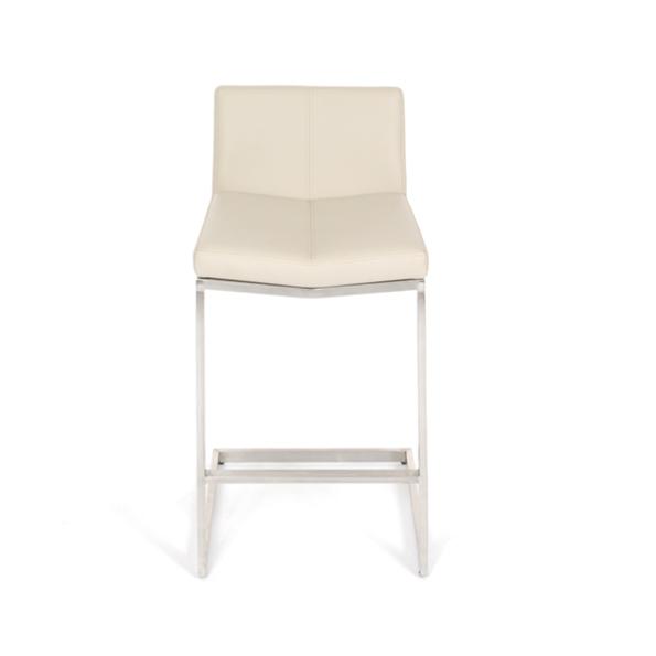 Cee stool