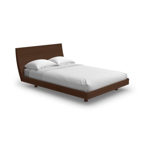 Seneca bed