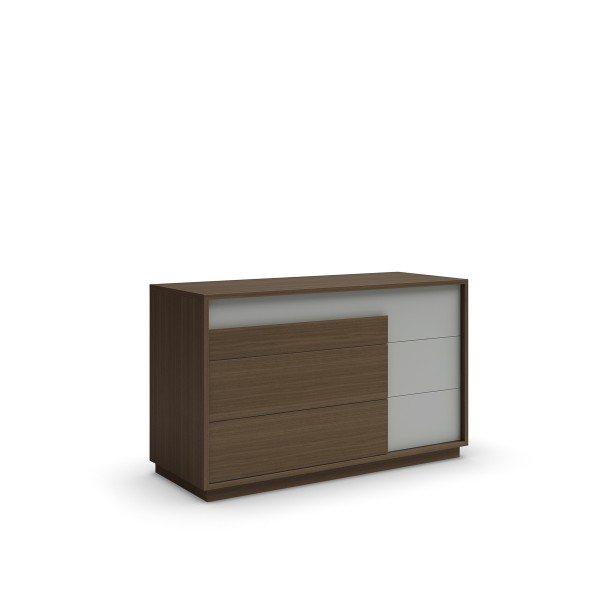Umbia Bedroom Mikaza Meubles Modernes Montreal Modern Furniture Ottawa