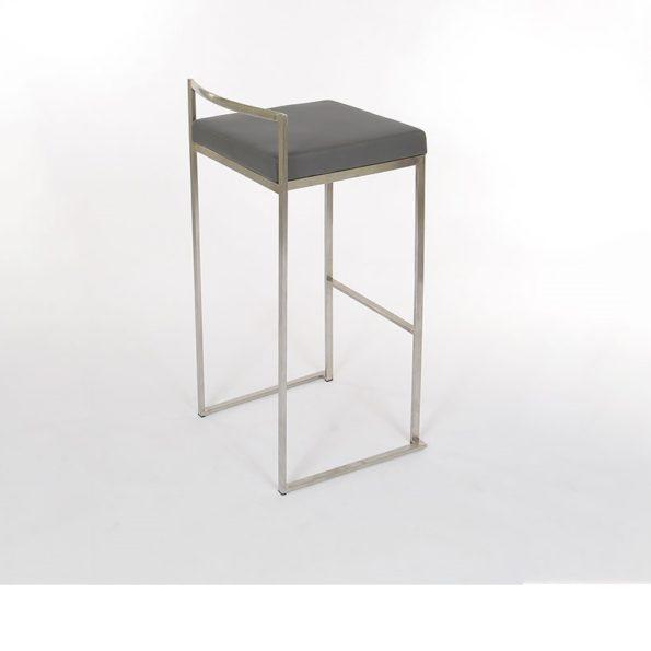 Prima stool