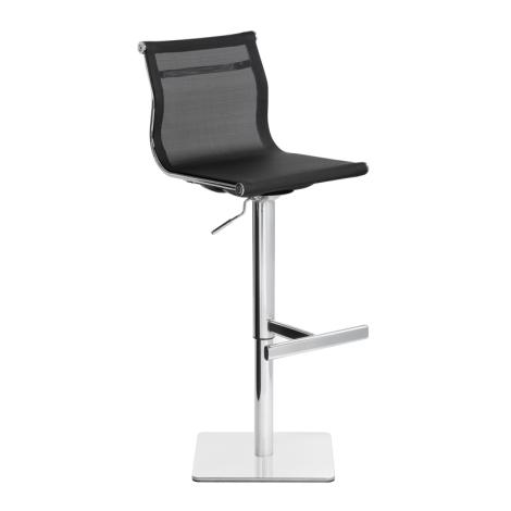 Jarvis stool