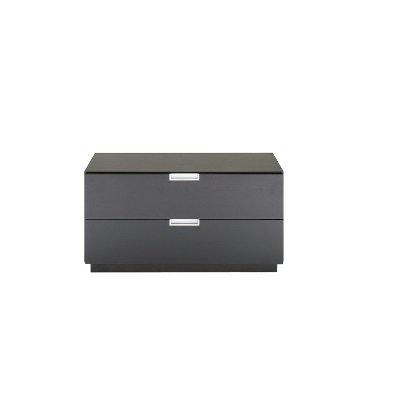 Stella Single Low Dresser