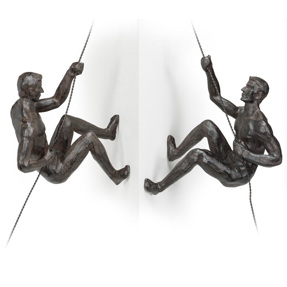 Cliff Resin Hanging Men Mikaza Meubles Modernes Montreal