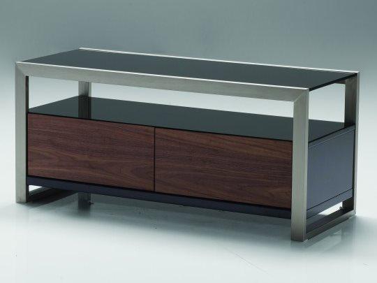 Brando meuble t l mikaza meubles modernes montreal for Meuble tele montreal