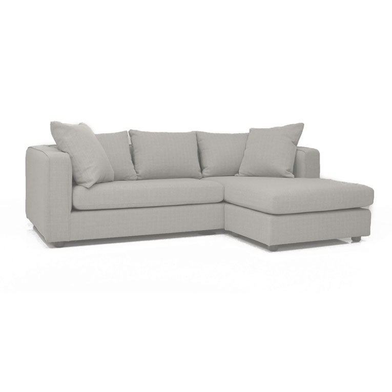 Sectional Sofa Sale Montreal: Switch Sectional Mobital Mikaza Montreal