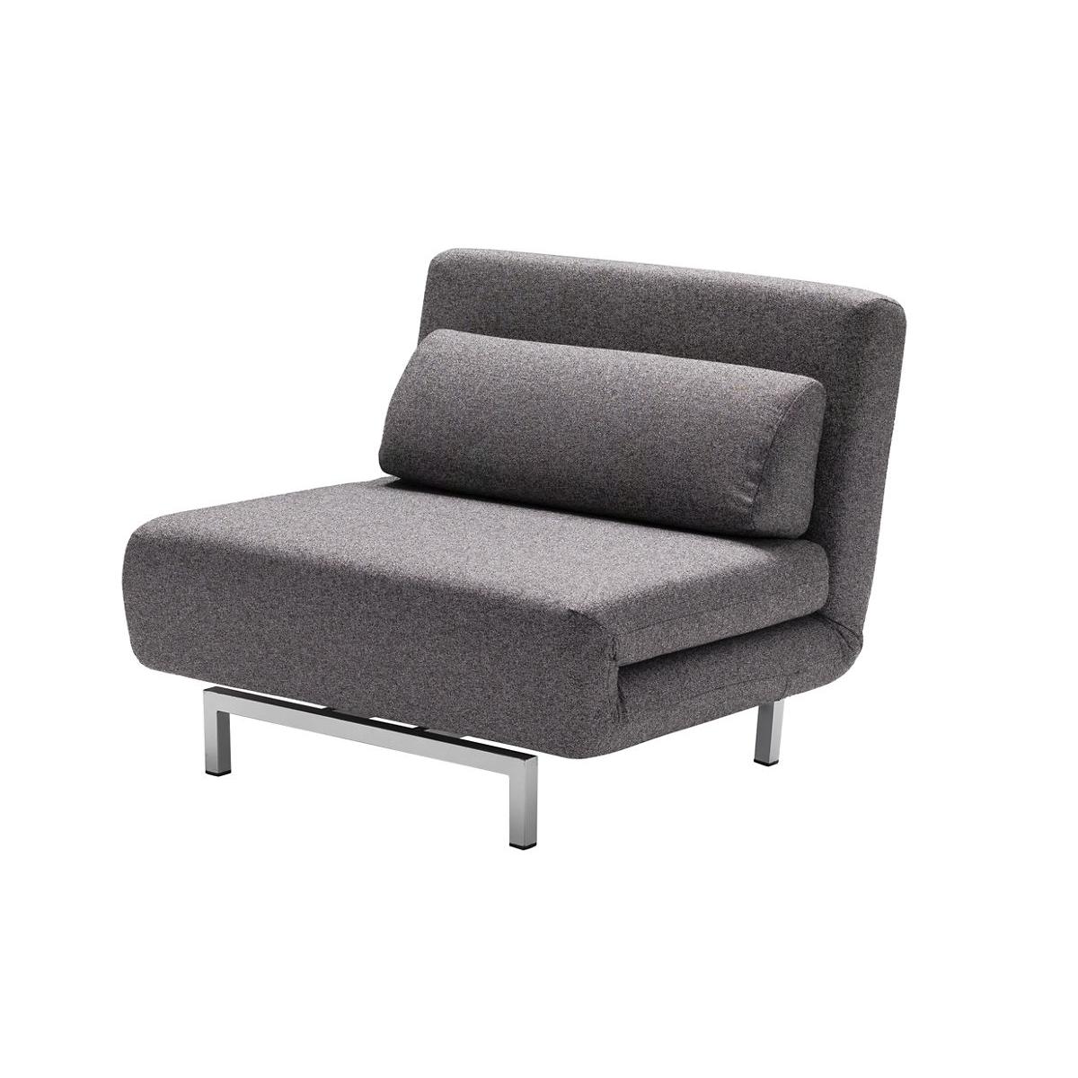 Mikaza Meubles Modernes Montreal: Sofa Lit Liquidation Montreal