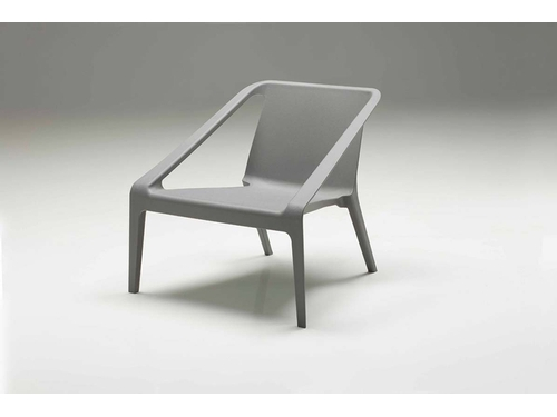 Yumi Outdoor Lounger