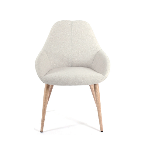 Grona chair dove