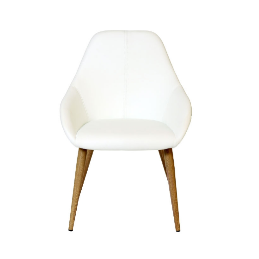 Grona chair