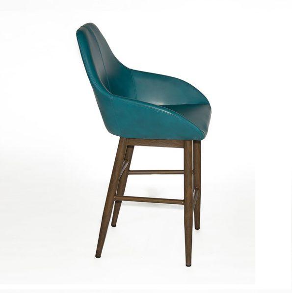 Shindig stool