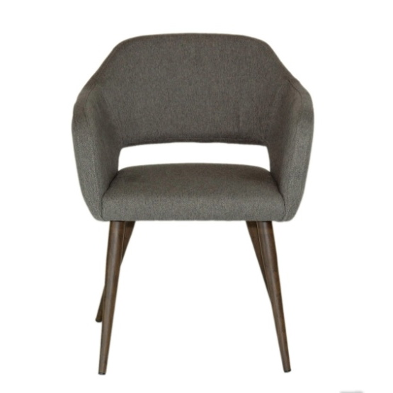 Friday chair