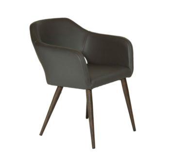 chaises et bancs archives mikaza meubles modernes montreal modern furniture ottawa. Black Bedroom Furniture Sets. Home Design Ideas
