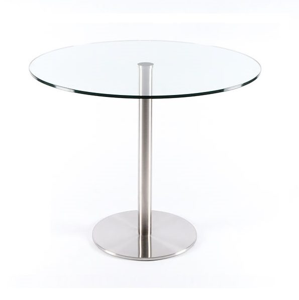 Dimitri Tables