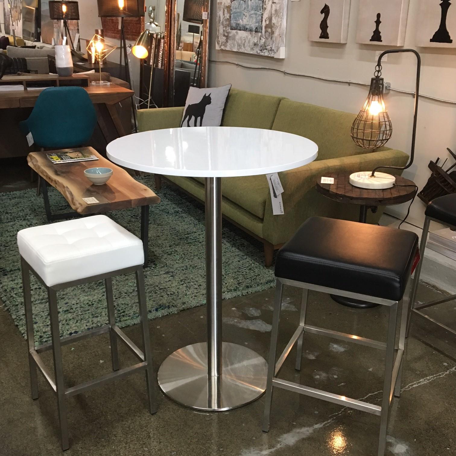 dimitri tables mikaza meubles modernes montreal modern